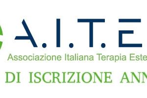 Quota di iscrizione AITEB 2020